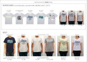catalog4.jpg
